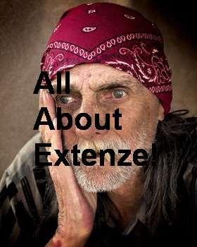 Using Extenze Video
