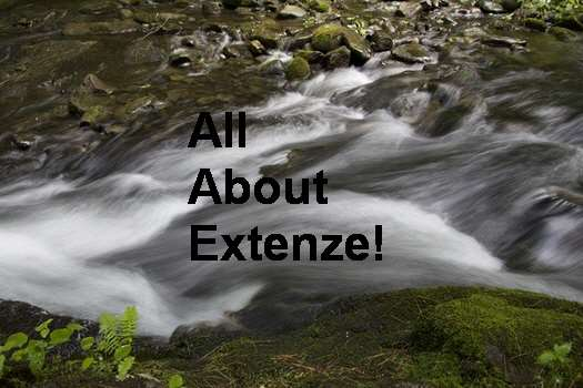 Extenze Users Review