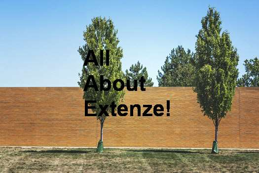 Extenze In Pakistan