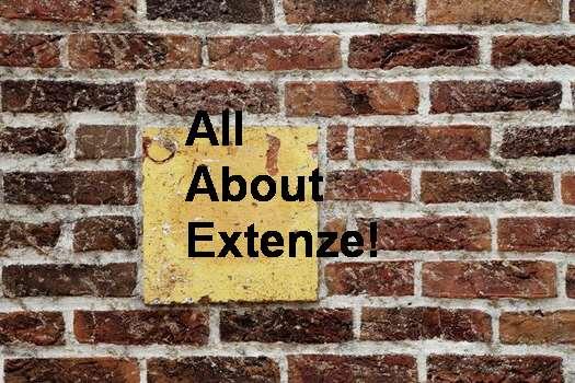 Bio Extenze Customer Service