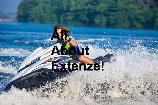 Extenze Free Shipping Coupon