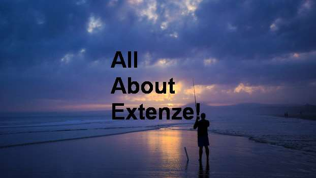 Biotab Extenze Review