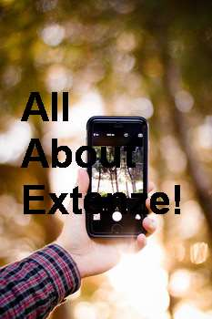Extenze Max Strength Reviews