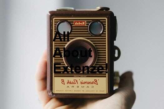 Extenze Plus <a href=